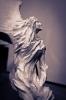 fot. anioł o świcie II -9