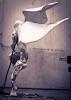 fot. anioł o świcie II -11