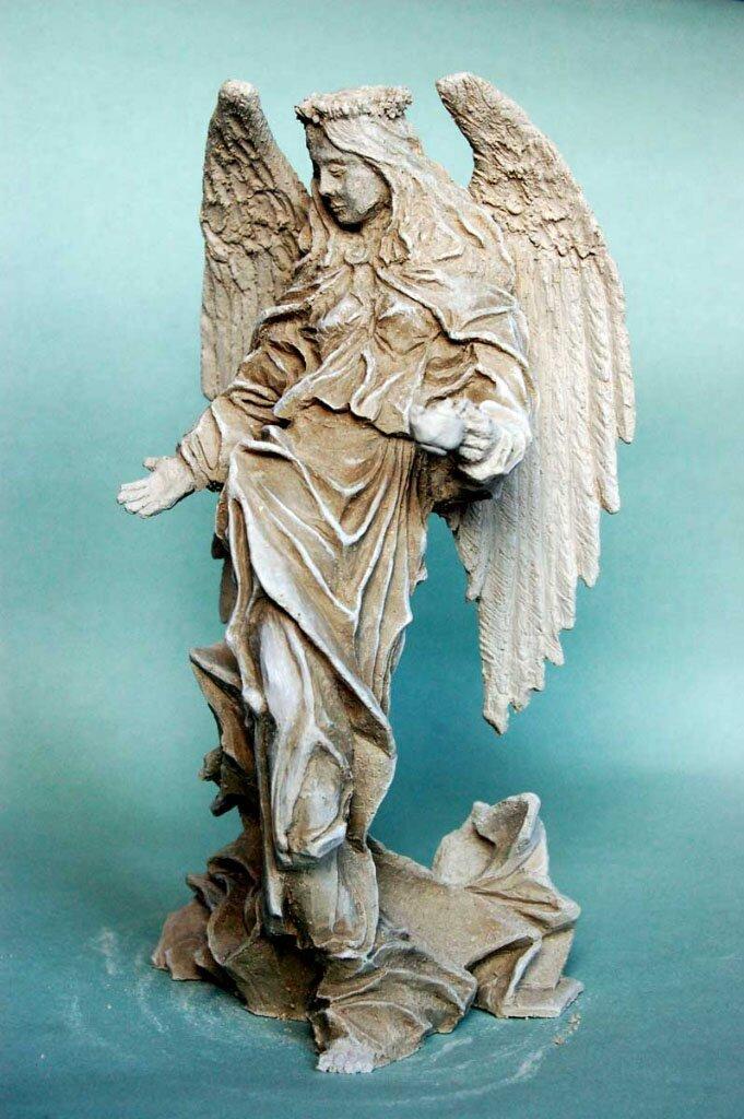 fot. anioł światłości -3