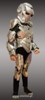 ironfilip-robot-1