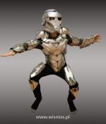 ironfilip-robot-2