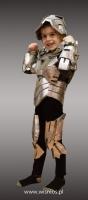 ironfilip-robot-4
