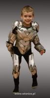 ironfilip-robot-5