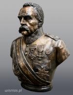 marszałek-Józef-Piłsudski-brąz-rzeźba_popiersie-pomnik-rzeźbiarz-wiśnios-02