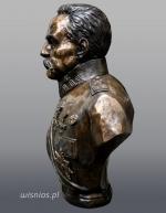 marszałek-Józef-Piłsudski-brąz-rzeźba_popiersie-pomnik-rzeźbiarz-wiśnios-03
