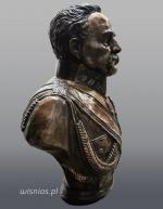marszałek-Józef-Piłsudski-brąz-rzeźba_popiersie-pomnik-rzeźbiarz-wiśnios-04