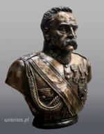 marszałek-Józef-Piłsudski-brąz-rzeźba_popiersie-pomnik-rzeźbiarz-wiśnios-05