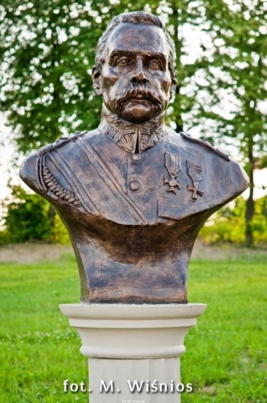 fot. Piłsudski -3
