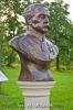 fot. Piłsudski -4