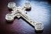 fot. Krzyż św. Wojciecha -3