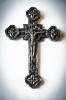 fot. Krzyż św. Wojciecha -4