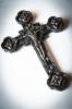 fot. Krzyż św. Wojciecha -5