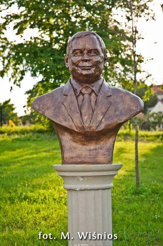 fot. kaczyński -4