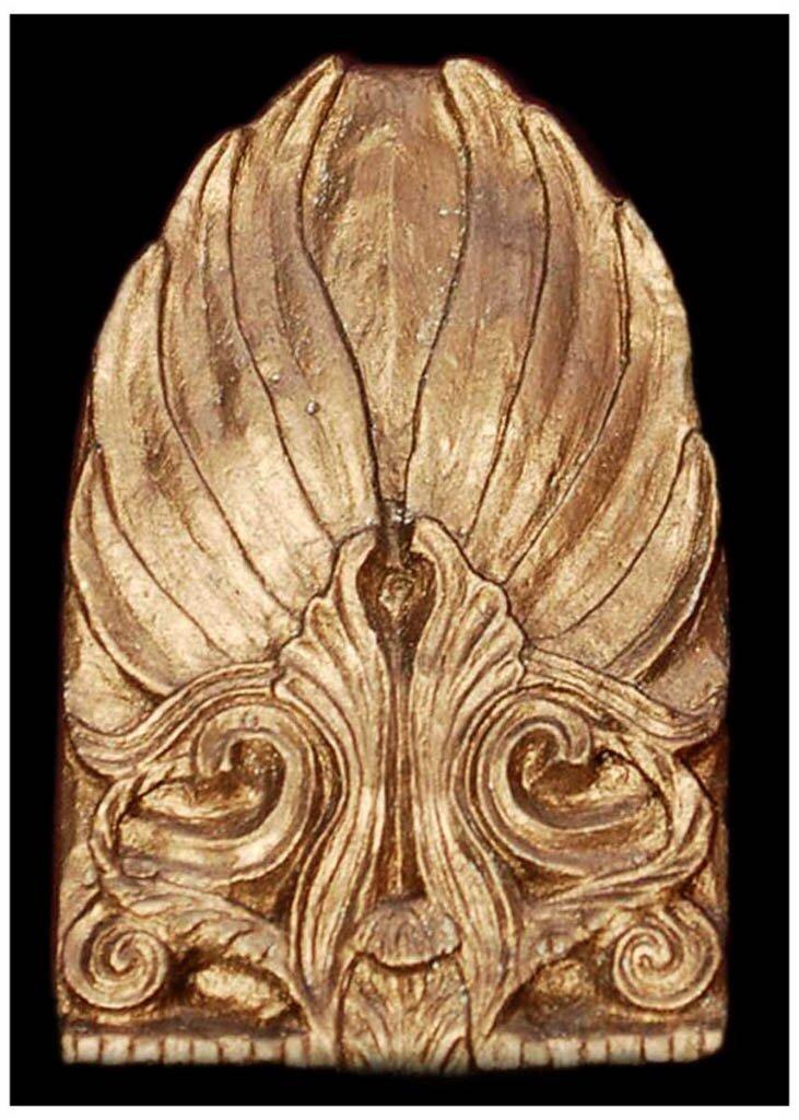 ornament-grecki_n