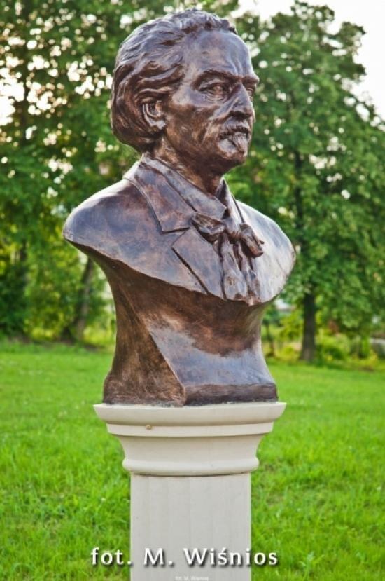fot. Paderewski -7