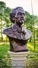 fot. Paderewski -2