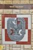Emblemat Polskie Siły Powietrzne-Polskie Orły-Morawica-4