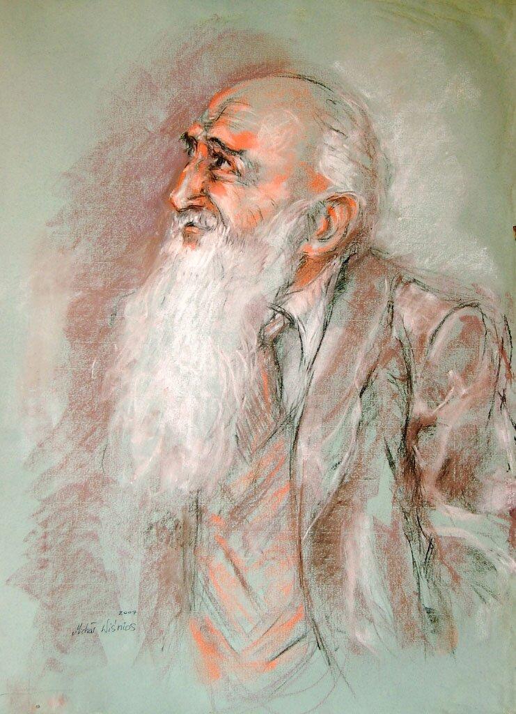 fot. portret Bolesława-1
