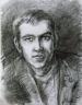 fot. portret Sylwestra-1