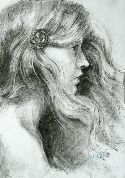 fot. portret KI-5