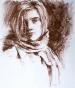 fot. portret KI-2