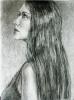 fot. portret KII-10