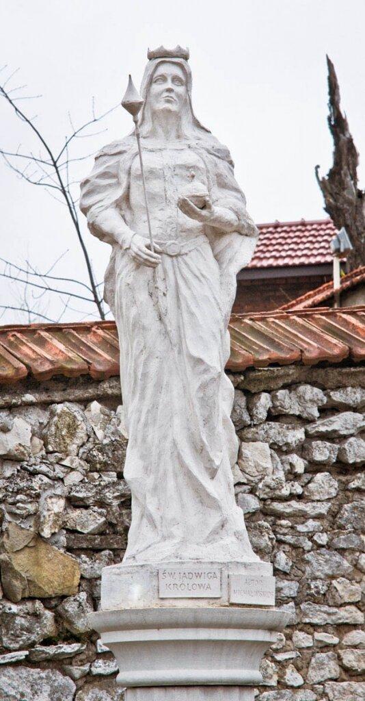 fot. św. Jadwiga Królowa -2