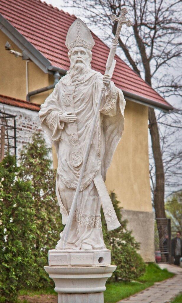 fot. św. Wojciech -3