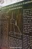 tablica pamiatkowa-braz-memorial plaque-odlew-wiśnios-ornontowice-park Michała archanioła-15