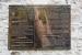 tablica pamiatkowa-braz-memorial plaque-odlew-wiśnios-ornontowice-park Michała archanioła-9