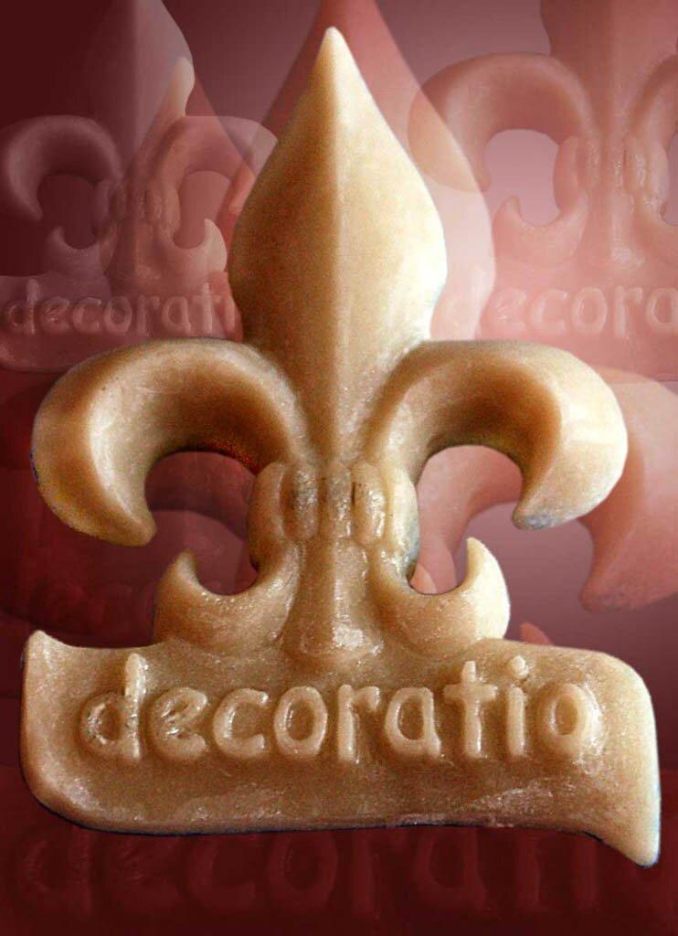fot.-decoratio-1