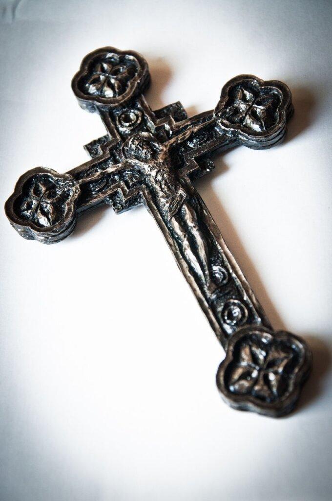 fot.-Krzyż-św.-Wojciecha-5
