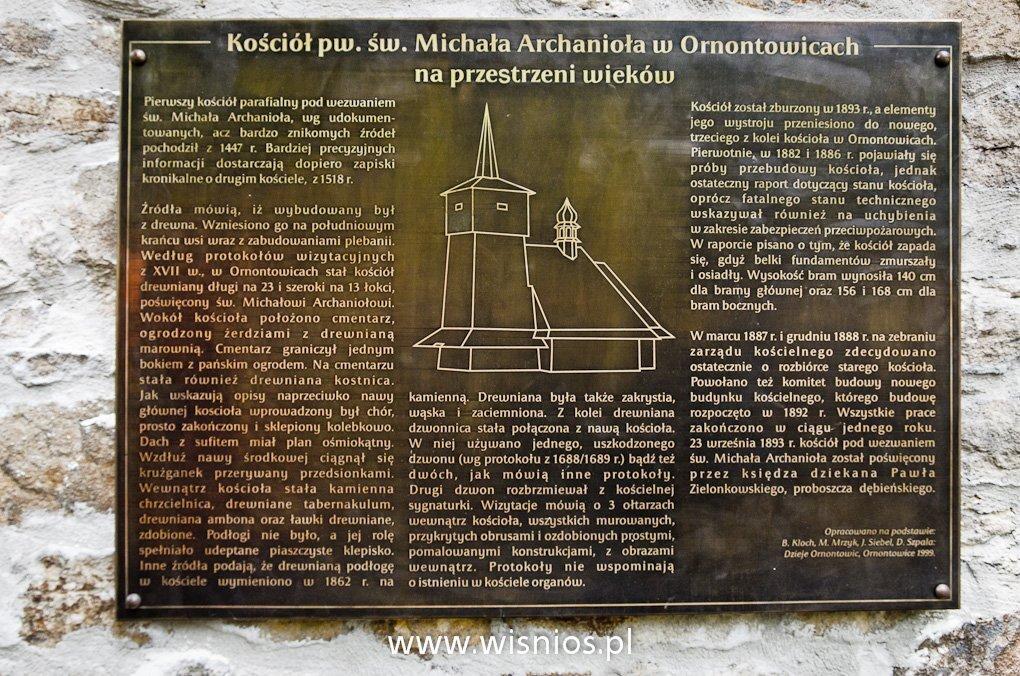 tablica-pamiatkowa-braz-memorial-plaque-odlew-wiśnios-ornontowice-park-Michała-archanioła-13