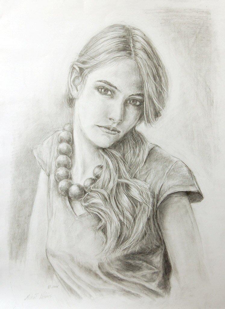 fot.-portret-KI-6
