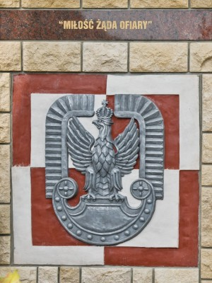 Emblemat-Polskie-Siły-Powietrzne-Polskie-Orły-Morawica-4