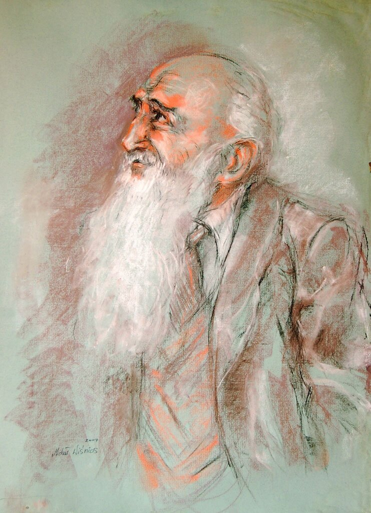 fot.-portret-Bolesława-1