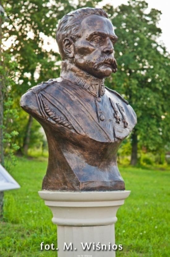fot.-Piłsudski-4